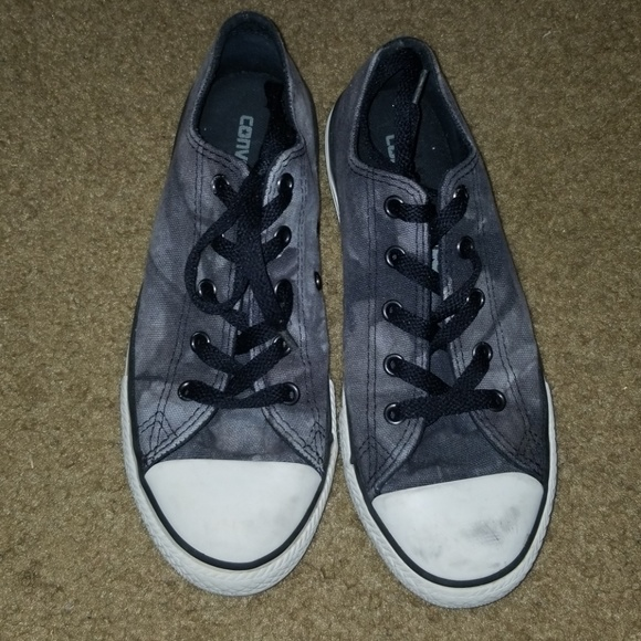 Converse Other - Shoes converse